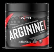 XPN XPN - Arginine, 240 cap.