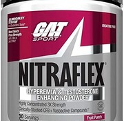 GAT GAT Nitraflex® 300g