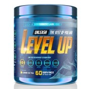 Genetic Labs GENETIC LABS LEVEL UP 60 SERVINGS