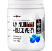 XPN XPN - Amino+Recovery, 400g