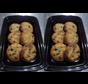 Biscuits aux pépites de chocolat et pacanes Keto (6)