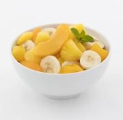 Below Zero Mélange de 4 fruits congelés (1kg)