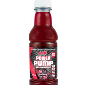 BioX Bio-X Power Pump pre-workout Icy Grape