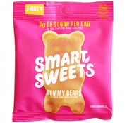 Smart sweets Candy (3 saveurs)