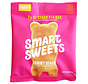Smart sweets Candy (plusieurs saveurs)