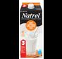 Lait Natrel 3.5% sans lactose