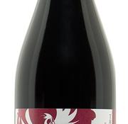 Phénix Vin rouge PHÉNIX ROUGE (4.2g/L)