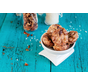 Fat bombs au caramel, pacanes et chocolat (6)