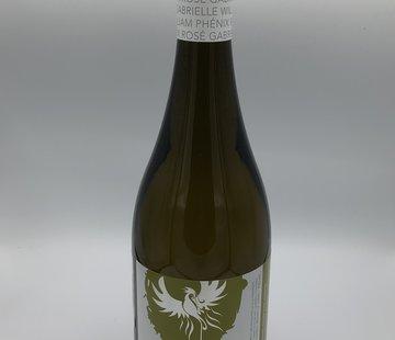 Phénix Vin blanc PHÉNIX BLANC (1.8g/L)