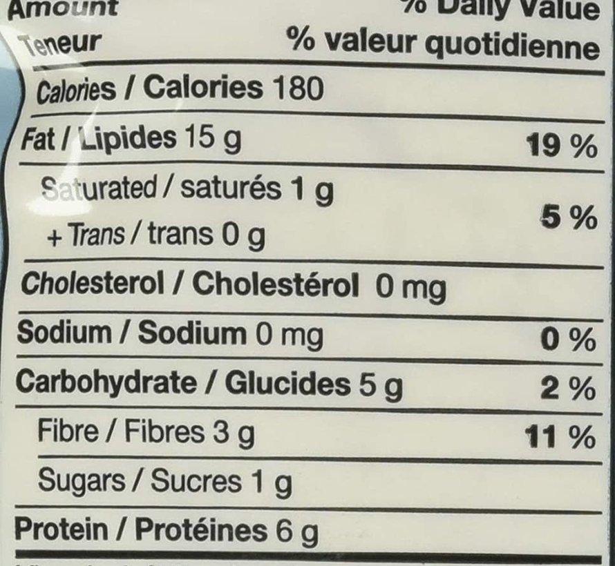 Farine d'amande ultrafine blanchie (1.36kg)