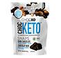 Choc Keto Snaps (420g - CHOCXO)