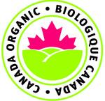 Biologique / Organic
