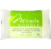 Miracle Noodle Nouilles Shirataki Miracle Noodle