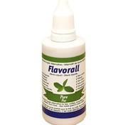 Flavorall Gouttes de stévia liquide Flavorall, 50ml