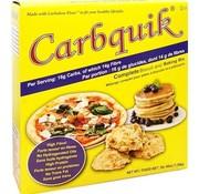 Carbquik Biscuit complet et mélange à pâtisserie Carbquik, 1.36kg