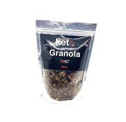 Franchement Kéto Granola cétogène, 500g