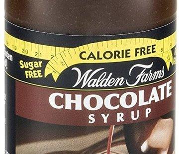 Walden farms Sirop Walden Farms