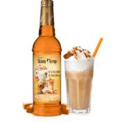Skinny Syrups Skinny Syrups, 750ml (A-F)
