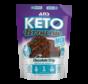 Mélange à brownie céto (glucides nets/portion: 1g)