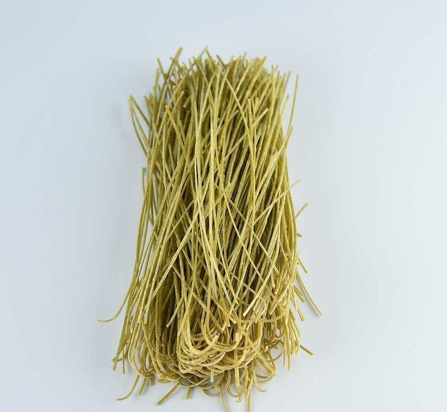Liviva - Edamame Spaghetti Biologique 200g