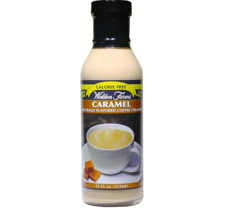 Walden Farms - Crème à café (355ml)