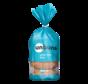 Pains UNBUN à la farine d'amande (340g)