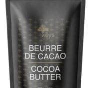 Keys Nutrition Beurre de cacao 227g
