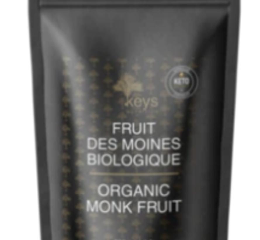 Fruit des moines Biologique 500g