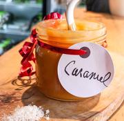 Keto2go Caramel à l'érable Keto / Cétogène (glu: 0.5 / 30 mL)