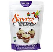 Swerve Swerve - sucre à glacer (substitut édulcorant), 340g