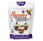 Swerve - sucre à glacer (substitut édulcorant), 340g