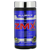 Allmax ZMX 2 - magnésium