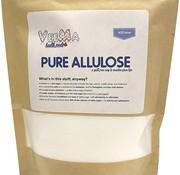 Veema Allulose pure (Veema), 400g