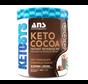 Ans Performance - Chocolat Chaud 320g