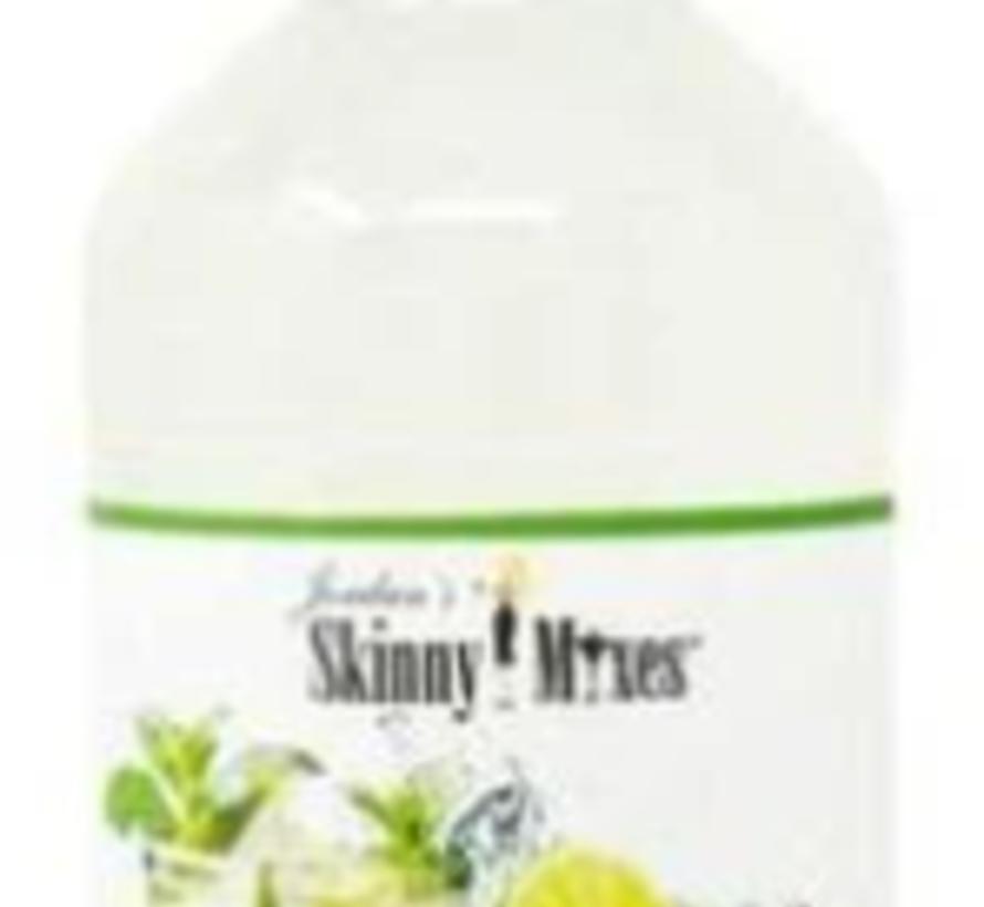 Skinny Mixes (Mojito)