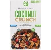 Nuco NUCO - céréales Coconut Cruch (300g)