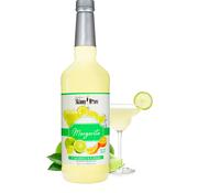 Skinny Mixes Skinny Syrups - Cocktails mixte (Margarita)