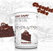 Révolution Revolution Uprising Vegan Smart 2lb (2 saveurs disponibles)