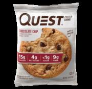 Quest Quest Biscuit Chocolat Chip