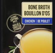 Imagine Bouillon d'os de poulet