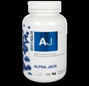 ATP Alpha Jack (AJ)