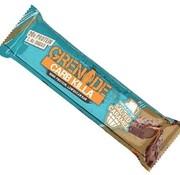 Grenade Barre grenade: Salted caramel