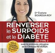 COOP Contrecoeur Renverser le surpoids et le diabète de type 2