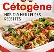 COOP Contrecoeur Cétogène: Nos 150 meilleures recettes