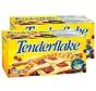 Tenderflake (saindoux pur), 1lb (454g)