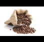 Café William en grains bio, 250g (Espresso/Barista/Corsé)
