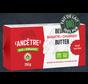 L'Ancêtre beurre de pâturage salé bio (454g)