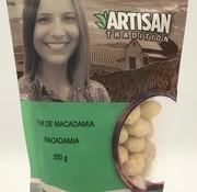 Artisan Tradition Noix de Macadamia (250 g)