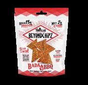 Beyond Chipz Beyond Chips, 150g (plusieurs saveurs disponibles)
