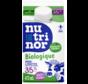 Nutrinord crème nordique 35% bio (473 mL)